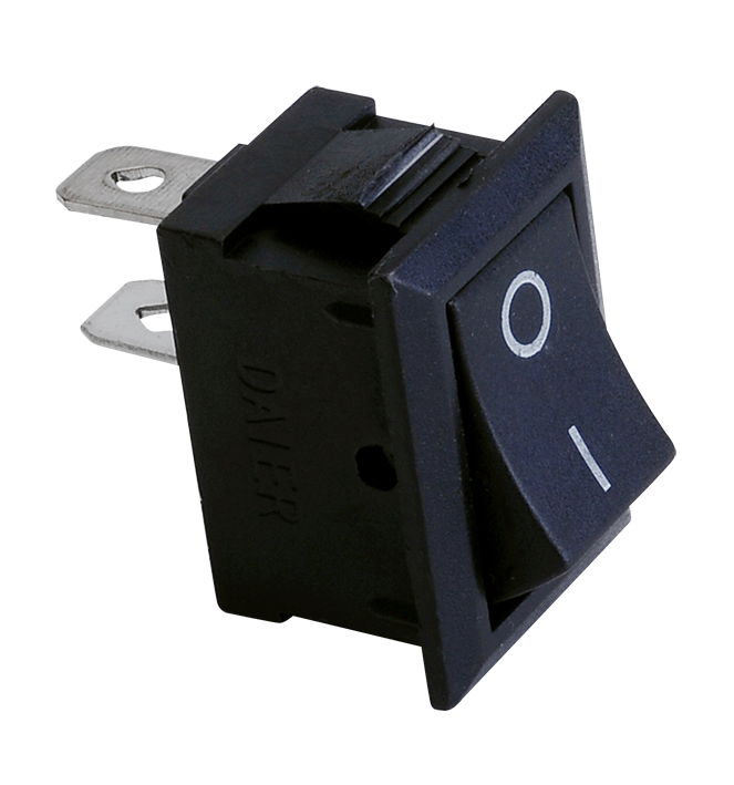 rectangular-gangorra-switch
