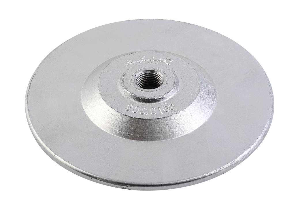 traction-flange-disc-175mm