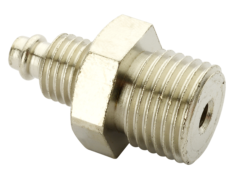 direct-air-nozzle-sc-114124
