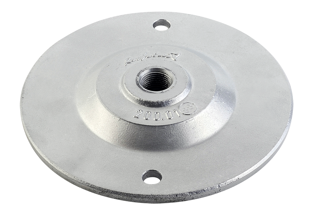traction-flange-vw-13180