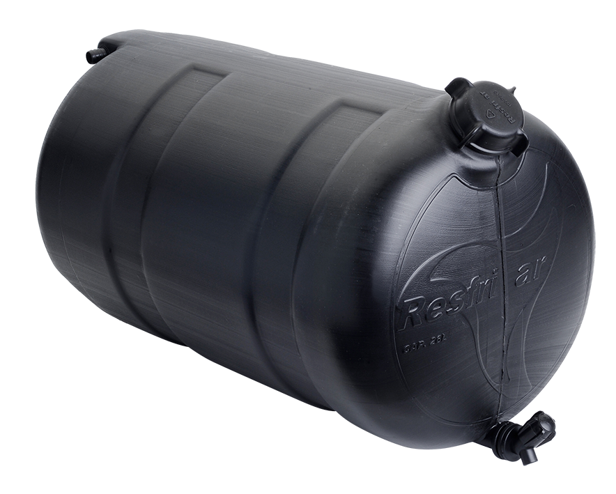 25l-cylindrical-water-tank-with-cover