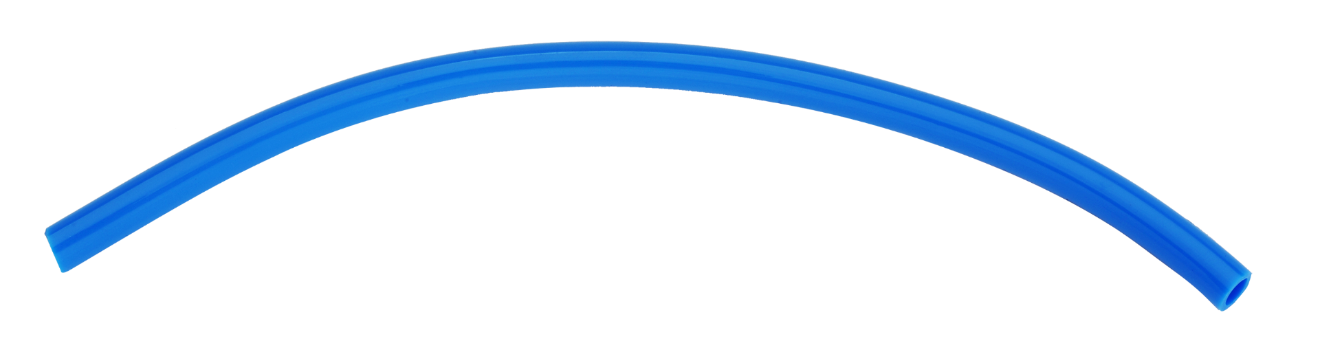 pu-tube-8x125mm-blue