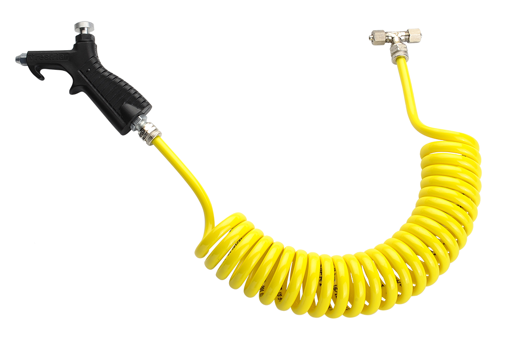 air-gun-kit-with-yellow-hose
